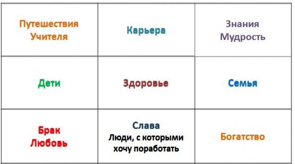 http://blogs.syncrovision.ru/images/users/photos/medium/68d6a13f70cf062e0072cc8aac629353.jpg